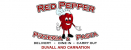 Red Pepper Pizzeria & Pasta