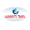 Gadabouts Travel