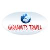 Gadabouts Travel