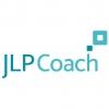 JLP Coach