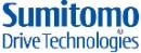Sumitomo Machinery Corporation of America