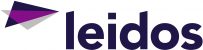 Leidos Security Detection & Automation, Inc.