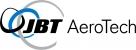 JBT Technologies Corporation