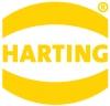 HARTING Inc. of North America