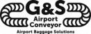 G & S Airport Conveyor