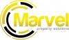 Marvel Property Solutions