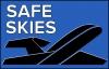 National Safe Skies Alliance