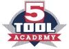 5 Tool Academy