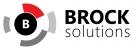 Brock Solutions