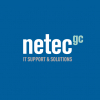 Netec Global Consulting