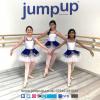 Jumpup Dance Academy