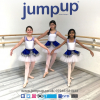 Jumpup Dance Academy