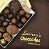 Lowery's Candies