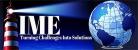 IME Inc