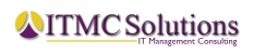 ITMC Solutions, LLC