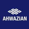 Ahwazian Oriental Carpets and Rugs