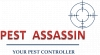 Pest Assassin Ltd
