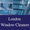 London Window Cleaners