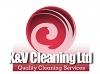 K&V Cleaning