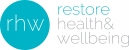 Restore Health and Wellbeing