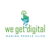 We 'Get' Digital