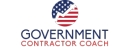 Government Contractor Coach, LLC
