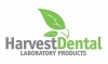 Harvest Dental Products