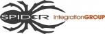Spider Integration Group (SIG)