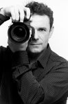 Simon Kane Photography