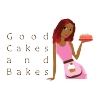 Good Cakes and Bakes, LLC