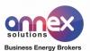 Annex Solutions