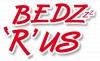 BedzRus