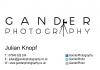 Gander Photography
