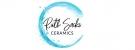 Ruth Sacks Ceramics