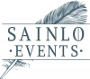 Sainlo Events Catering
