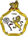 Bradford City Womens Football Club