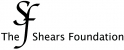Shears Foundation