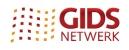 GIDSnetwerk