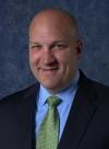 Gary L Kieper Jr, CEPA, CFBA