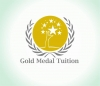 Gold Medal Tuition
