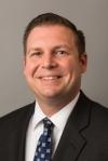 Ryan S. MacGillis, JD