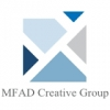 MFAD Creative Group