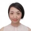 Gao Shijie