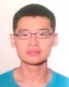 Neo Wei Siang