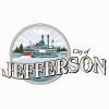 City of Jefferson