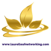 Laurel Leaf Social Online Marketing Services