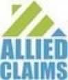 Allied Building & Property Claims Management Services Ltd.