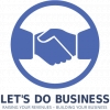 Let's Do Business (LDB)