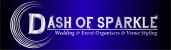 Dash of Sparkle