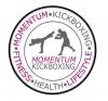 momentum kickboxing